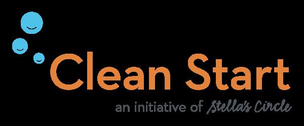 cleanstart_logo_cmyk