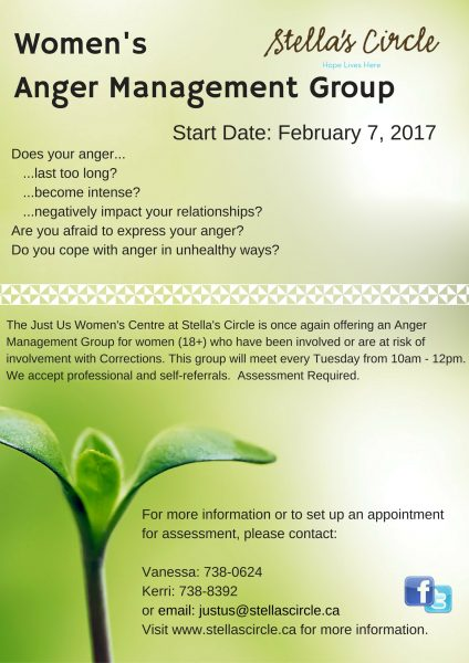 womens-only-anger-management-groupfeb7_2017