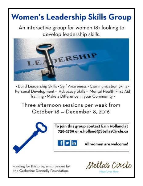 womensleadershipgroup_oct2016final