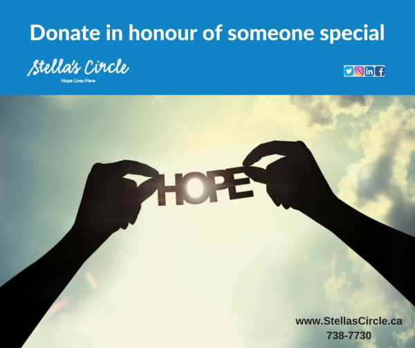 donate-in-memory-of-a-friend-colleauge-or-loved-onefb
