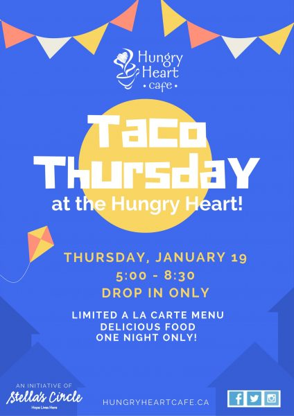 taco-thursday_jan2017